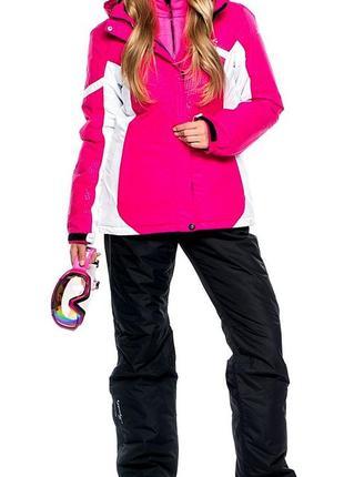 Лыжные костюмы icepeak ,раз м (38)