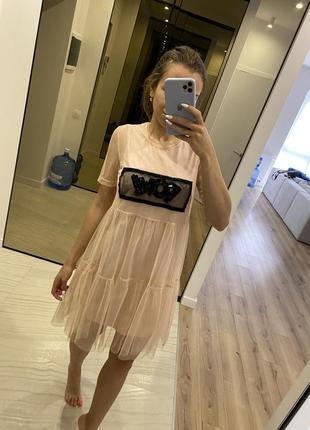 Плаття 2, трендові плаття