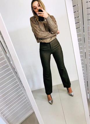 Классические брюки от next