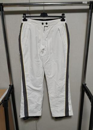 Лыжные штаны размер евро 38*