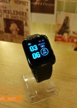 Смарт часы fitpro j1 (новые)/фитнес браслет fitpro j1