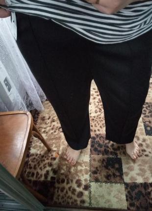 Великі нові штани