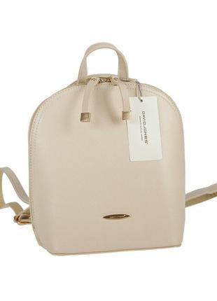 Рюкзак david jones 5525-2