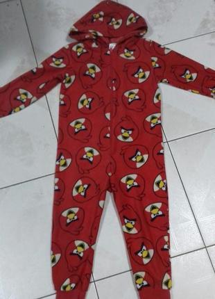 Пижама, человечек, комбинезон, кигуруми