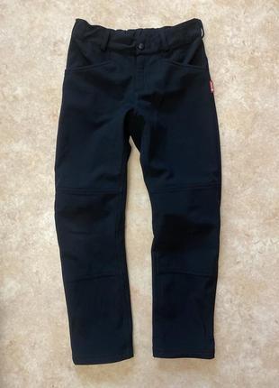 Брюки reima 146cm брюки осень/зима 👦🏼