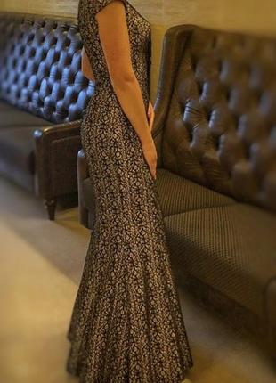 Вечірнє плаття jadore