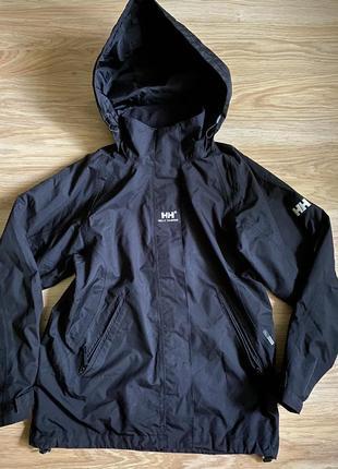 Куртка helly hansen p m