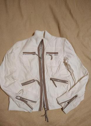 Ветровка, куртка geox