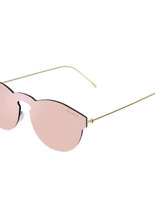 Must have! ультра модные солнцезащитные очки paloalto, испания.