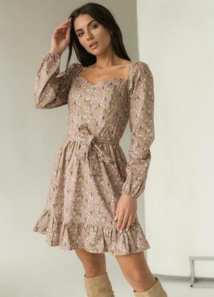 Сукня платье платья мини