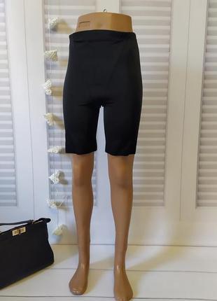 Подштаники корректирующее белье утягивающие шорты бриджи, m