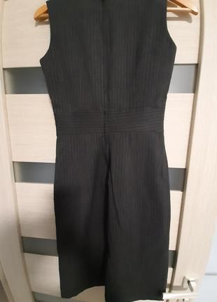 Классический сарафан платье5 фото