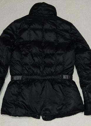 Geox s, m , пуховик,  куртка,