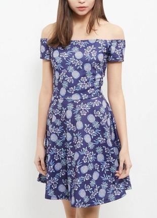 Платье, плаття, сукня