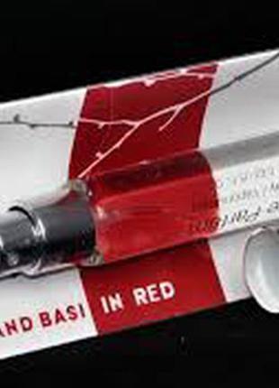 Armand basi in red 20 ml