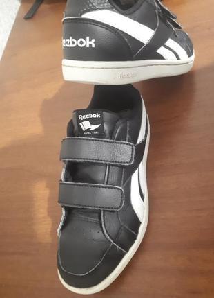 Класнючі кросовки стєлька 22 см