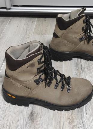 Термо ботинки adventuridge tex-o-warm