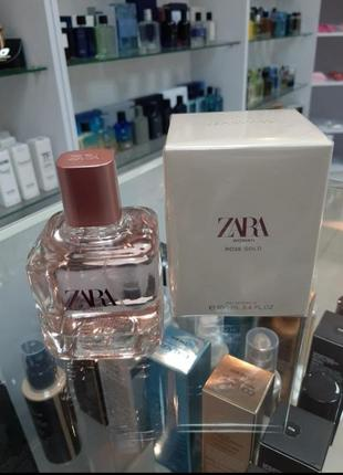 Zara женская любовь