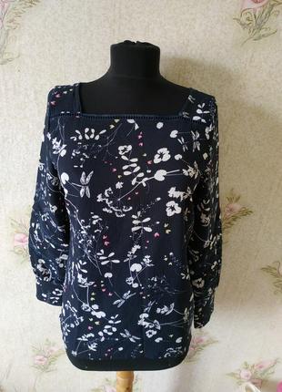 Женская блузка # фирменная блузка # блуза # next