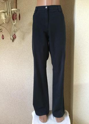 Стильные джинсы премиум класса  от brax. италия.