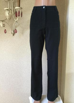 Классические джинсы премиум класса от brax. италия.