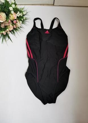 Спортивный купальник размер с adidas оригинал