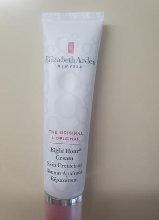 Крем для лица и тела elizabeth ardeni eight hour cream skin protectant, 50мл.