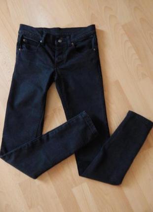 Узкие джинсы cheap monday