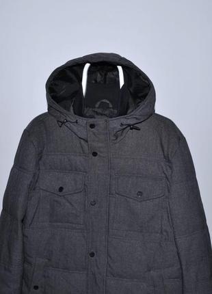 Куртка levi's оригинал