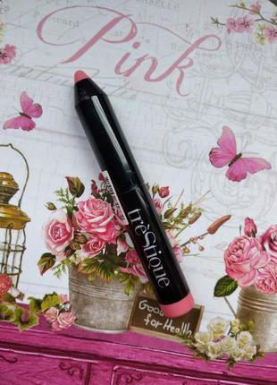 Помада - олівець для губ trestique mini lip glaze
