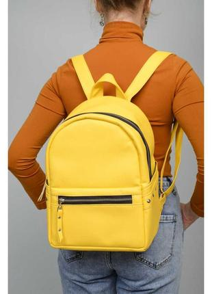 Стильный рюкзак dali