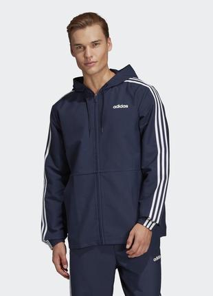 Костюм adidas оригинал xl tall