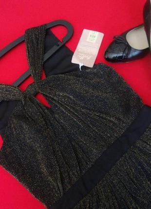 Платье oasis размер s-m