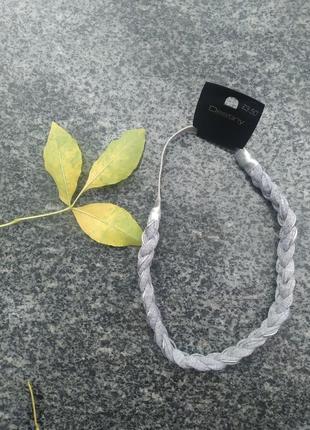 Повязка на волосы украшение для волос повязка на голову