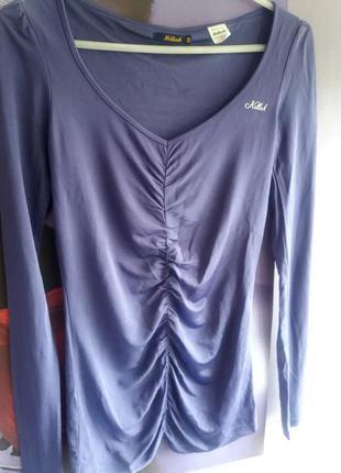 Блуза killah