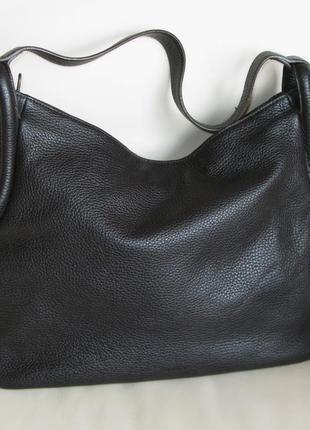 Брендовая кожаная сумка сумочка furla натуральная кожа
