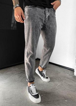 Мужские турецкие джинсы джинси, качественный и удобный материал