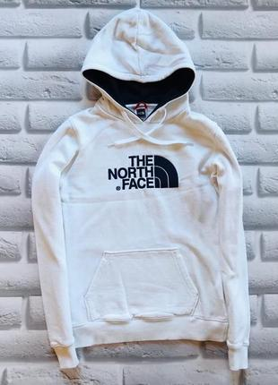 The north face стильная пайта размер xs