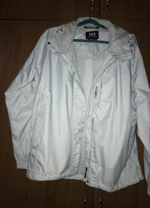 Вітровка/куртка/дощовик