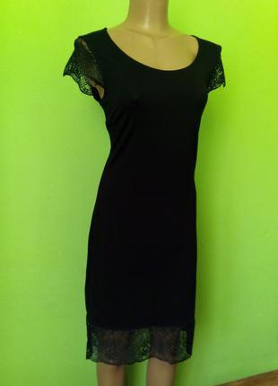 Милое платье в бельевом стиле .10% cкидка на каждую вещь!