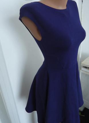 Платья фірми topshop