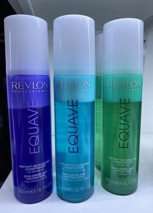 Revlon professional equave 200ml