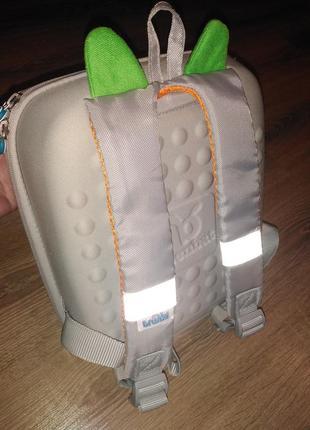 Рюкзак benbat