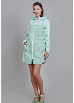 Демісезонна куртка / пальто
