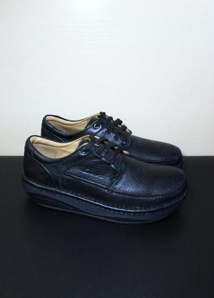 Оригинал clarks мужские туфли кроссовки