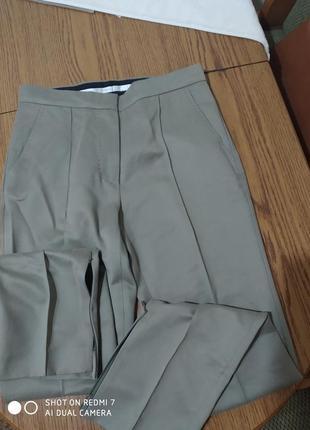 Бомбезні 💥 штанці sportmax