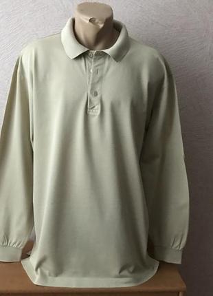 Barbas рубашка трикотажная,свитшот кофта с пуговицами в идеале италия