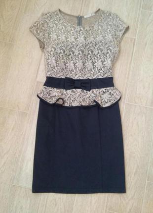 Платье phardi