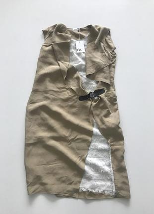 Платье andreeva арт 33881