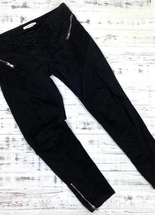 Женские джинсы pierre balmain